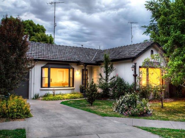 1721 Sturt Street, Ballarat, Vic 3350