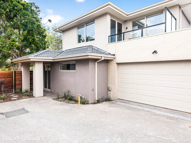 Lot 2/11 Jasper Terrace, Frankston South, Vic 3199