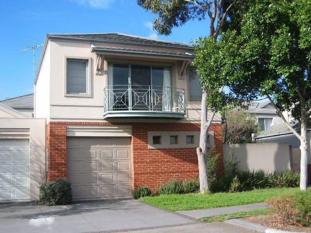 14 Swallow Street, Port Melbourne, Vic 3207