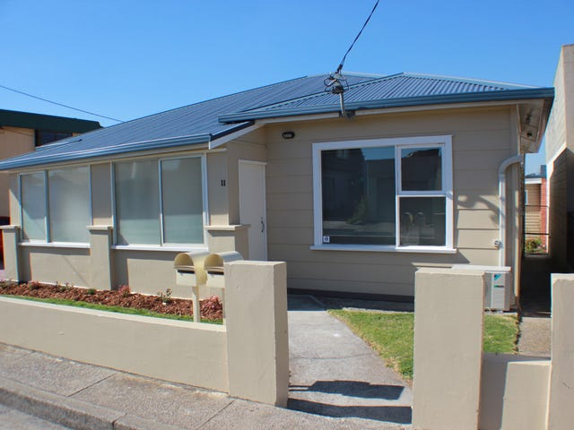 11 Burnell Street, Cooee, Tas 7320