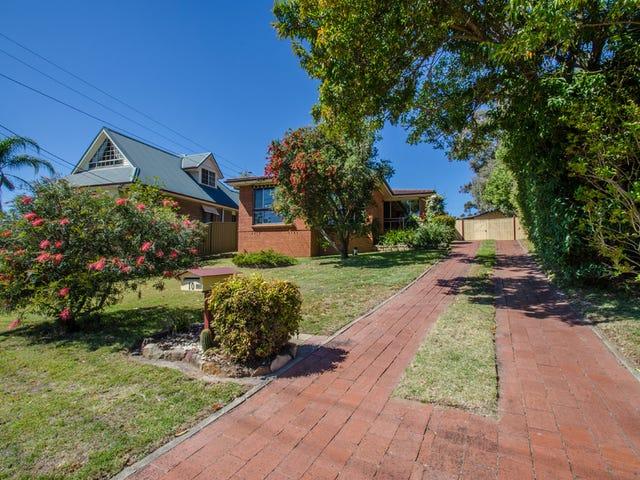 10 Iralba Avenue, Emu Plains, NSW 2750