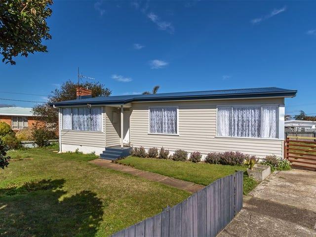 10 Caringa Place, Devonport, Tas 7310