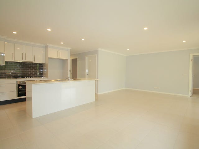 75 Old Bucca Road, Moonee Beach, NSW 2450