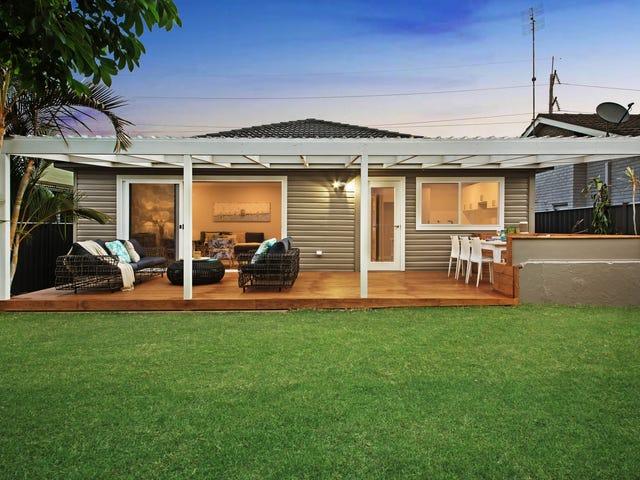 79 Nowack Avenue, Umina Beach, NSW 2257