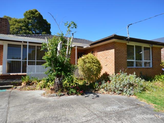 57 Cypress Avenue, Glen Waverley, Vic 3150