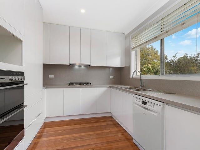 46 Acron Avenue, St Ives, NSW 2075