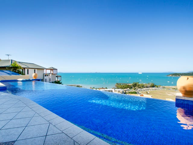 22/16 Golden Orchid Drive, Airlie Beach, Qld 4802