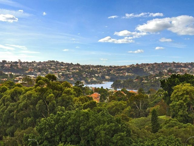 35/20 Moodie Street, Cammeray, NSW 2062