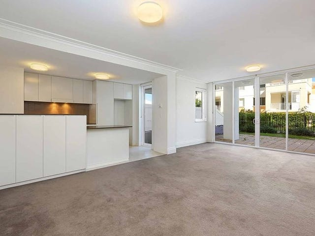 109/2 Rosewater Circuit, Breakfast Point, NSW 2137