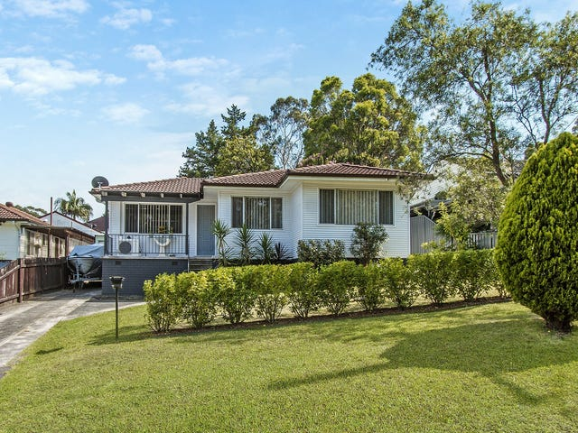 11 North Crescent, North Gosford, NSW 2250