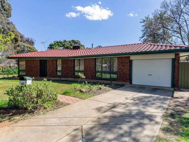 10 Yulti Road, Salisbury North, SA 5108