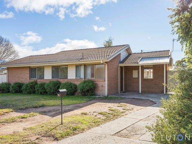 5 Davice Place, Chisholm, ACT 2905