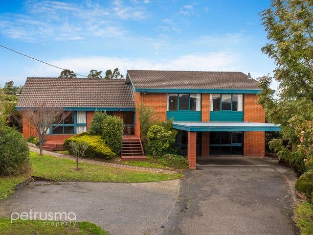 11 Cedar Court, Kingston, Tas 7050