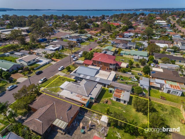 72 Ocean View Road, Gorokan, NSW 2263