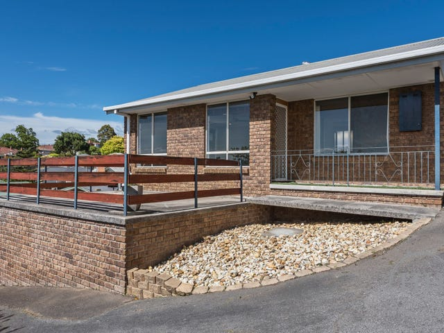 2/10 Weedon Avenue, South Launceston, Tas 7249