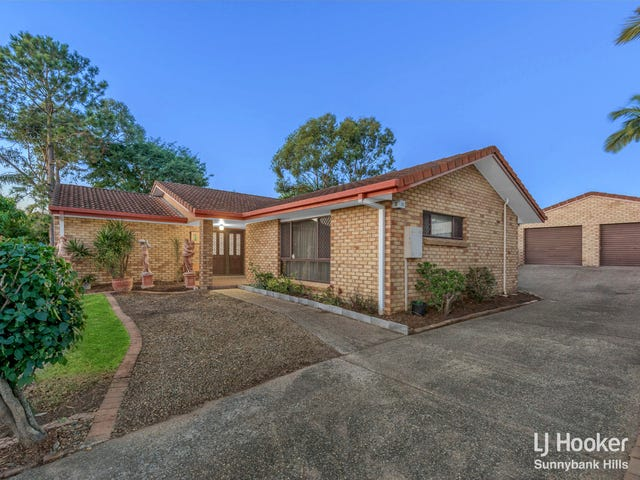 18 Coolidge Court, Stretton, Qld 4116