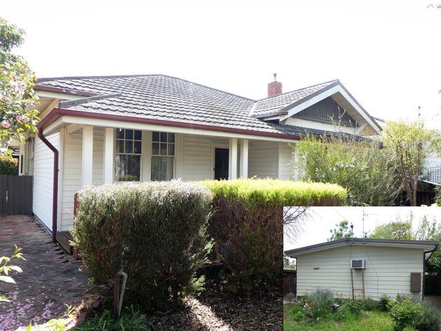 89 Wimble St, Seymour, Vic 3660