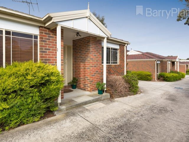 2/32 French Street, Noble Park, Vic 3174