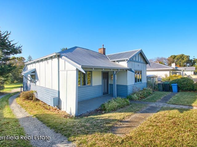 190 Middleton Road, Mira Mar, WA 6330