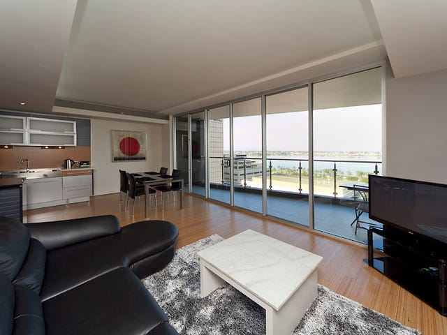 79/22 St Georges Terrace, Perth, WA 6000
