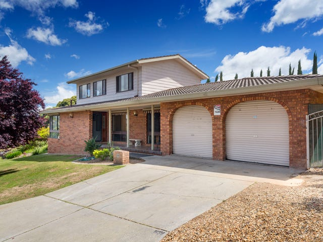 410 Colley Street, Lavington, NSW 2641