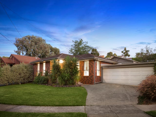 36  Grant Street, Watsonia North, Vic 3087