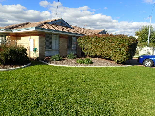 28a Channon Street, Cannington, WA 6107
