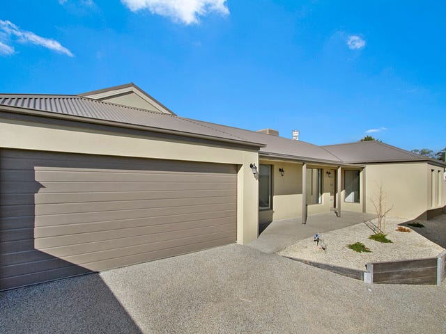 5/67 Church Street, Kangaroo Flat, Vic 3555
