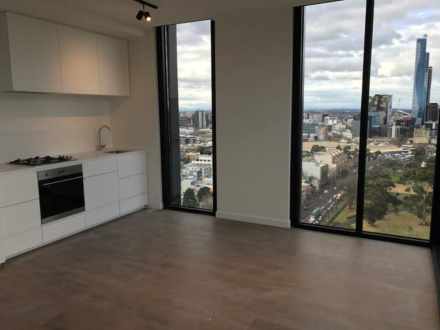 2213/420  Spencer Street, West Melbourne, Vic 3003