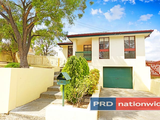 56 Coreen Avenue, Penrith, NSW 2750
