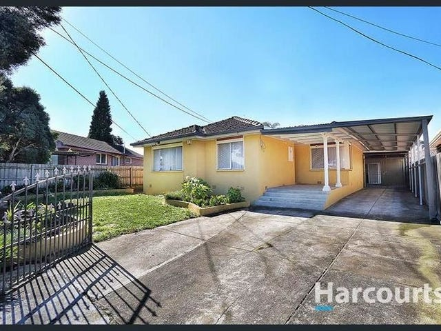 24 Currawong Avenue, Lalor, Vic 3075