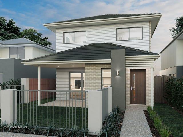 Lot 1399 Oakley Street Capestone, Mango Hill, Qld 4509