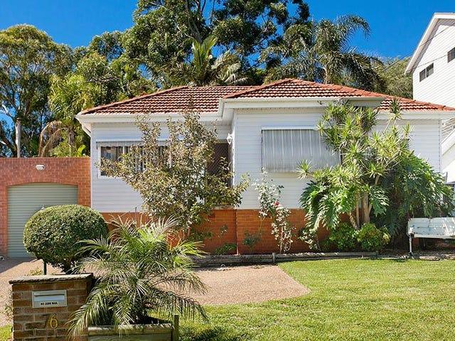 76 Wollybutt Road, Engadine, NSW 2233