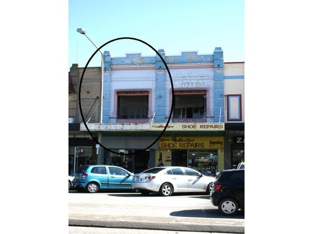 Flat 274 Auburn Street, Goulburn, NSW 2580