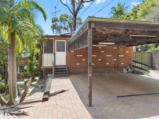 6 Judith Avenue, Mount Colah, NSW 2079
