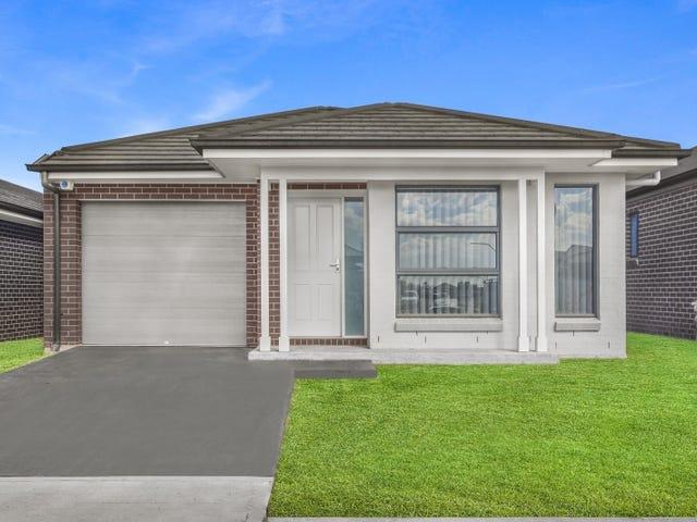 42  Silverton Street, Gregory Hills, NSW 2557