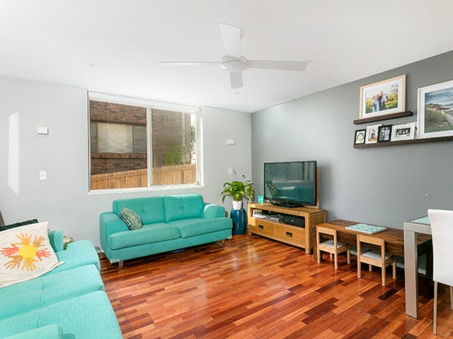 7/26 Wetherill Street, Narrabeen, NSW 2101