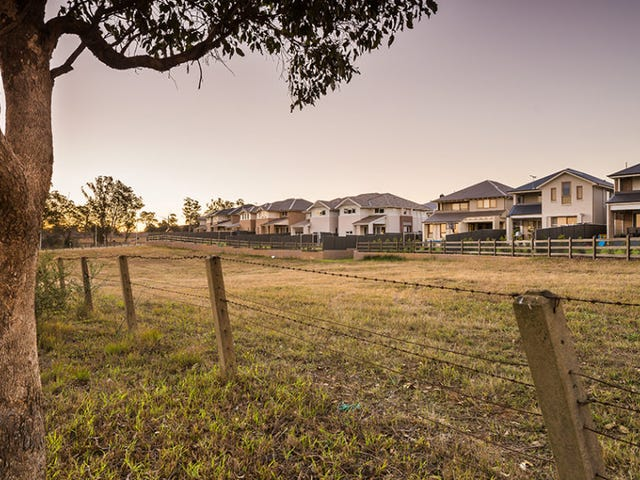 28 Loudon Crescent, Cobbitty, NSW 2570