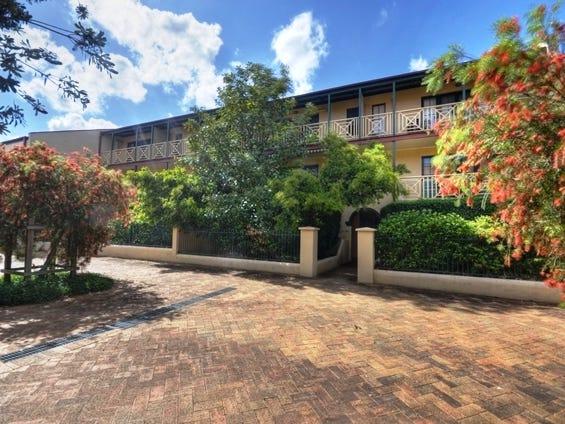 21/38 Cooyong Crescent, Toongabbie, NSW 2146