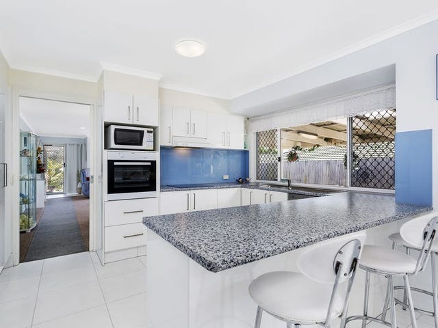 29 Cootharaba Drive, Helensvale, Qld 4212