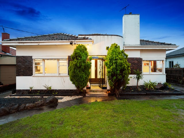 116 Warrigal Road, Oakleigh, Vic 3166
