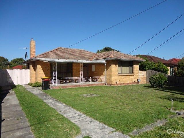 7 Hadkinson Street, Clayton South, Vic 3169