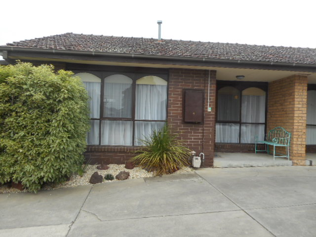 9/51 Middle Street, Glenroy, Vic 3046
