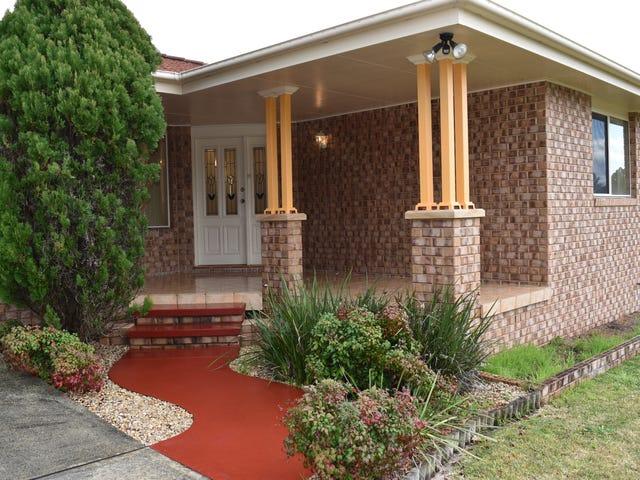 13 Pine Cl, Gloucester, NSW 2422