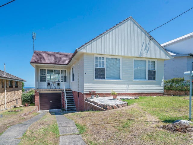 6 Kalora Crescent, Charlestown, NSW 2290