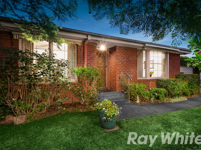 2/26 Strathallan Road, Macleod, Vic 3085