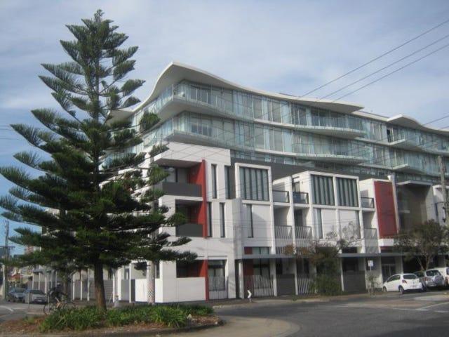 125/232-242 Rouse Street, Port Melbourne, Vic 3207