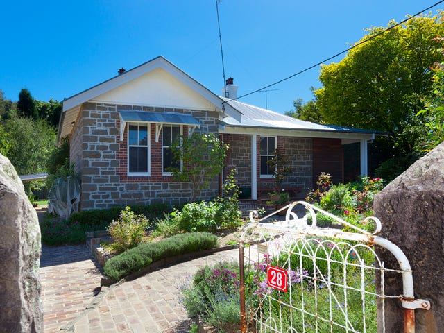 28 Clearview Street, Bowral, NSW 2576