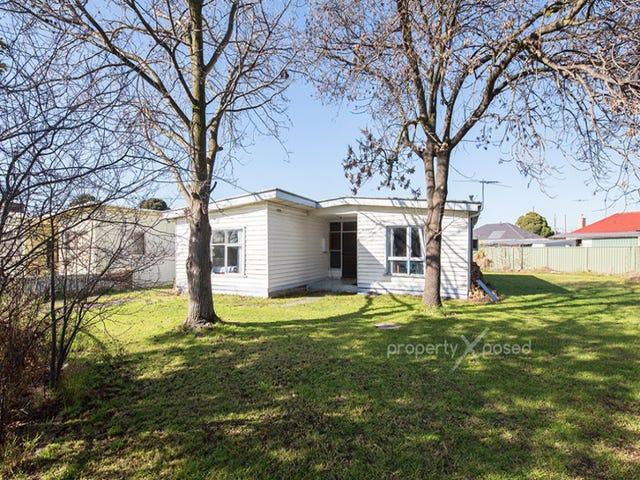 6 Oakdale Court, Springvale, Vic 3171