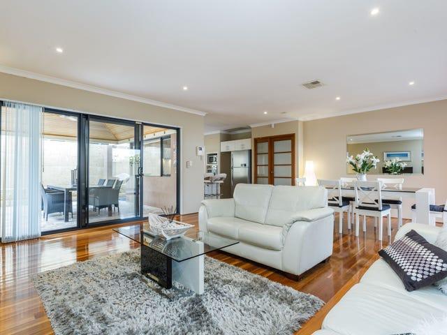 178A Forrest Street, Fremantle, WA 6160
